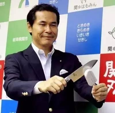 财经 正文  坚硬的井村屋赤豆棒冰激发了日本人的探究心理.图片