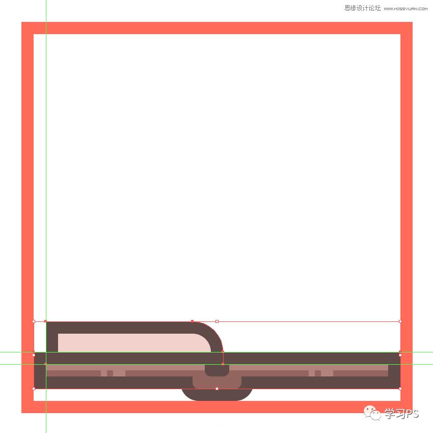 ppt 背景 背景图片 边框 模板 设计 相框 850_850图片