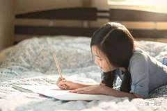 [常做三件事让孩子看图作文拿满分 第一阅读]看图作文让