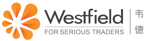 Westfield Global 韦德国际集团外汇平台介绍