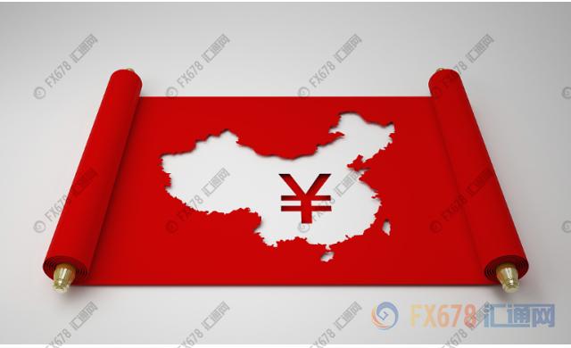 中国6月CPI和PPI表现稳健,澳元暂守稳0.76大关