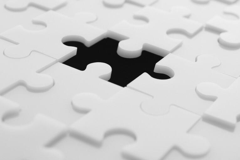 汇财微商货源网:微商在2017的发展趋势及部署战略