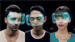 VR+艺术:当代文学艺术将被虚拟现实技术改变