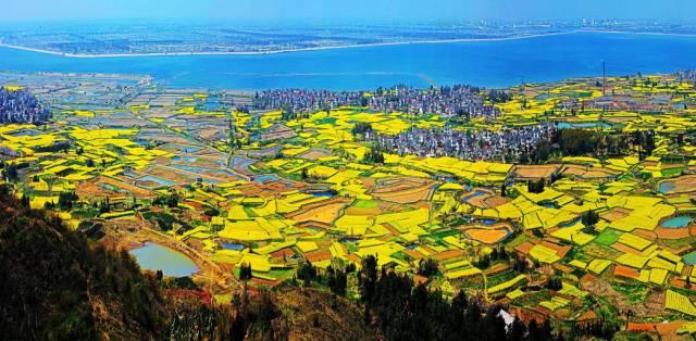 溧水gdp_刚刚,南京各区发布一季度GDP数据,第一名竟是(3)