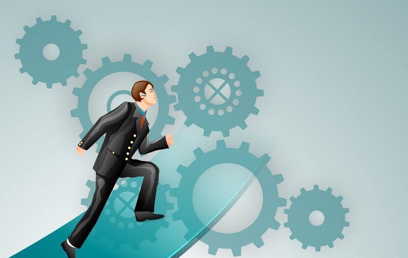 汇财微商货源网:平台实体微商正迎来关键的转折期