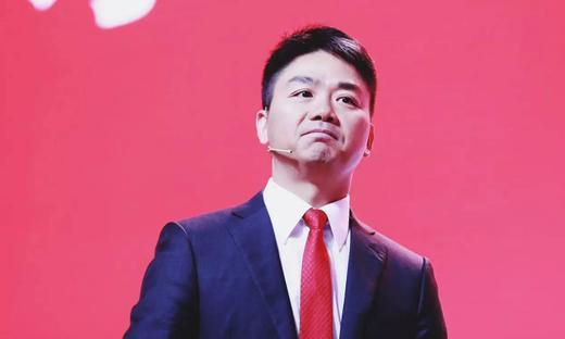 刘强东:零售业将迎来第四次革命智能技术驱动零售系统优化