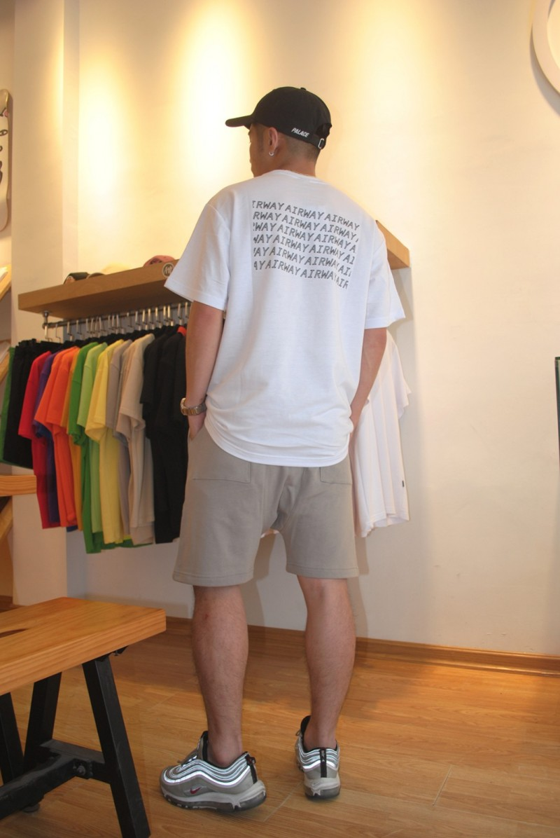 4位衣品开挂的潮人,让你找到自己的穿衣之道