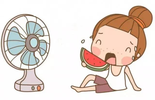 最高气温39℃!包头未来几天开启暴热模式!