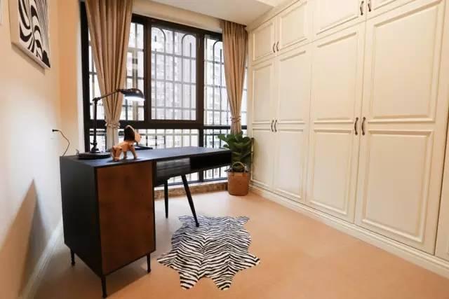 家居起居室设计装修640_427工作的岗位3d设计要求图片
