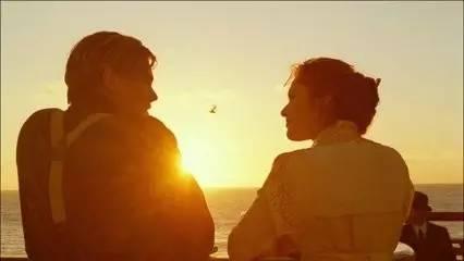 7部经典电影的英语台词 哪句扎到你的心?