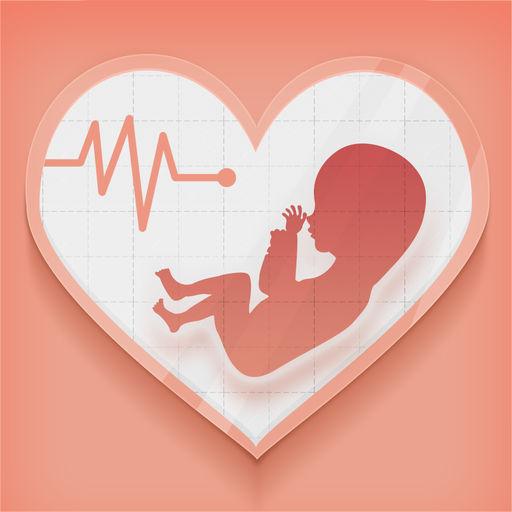 【胎停育的前兆反应】怀孕了,但没有孕期反应,不知是不 有问必答