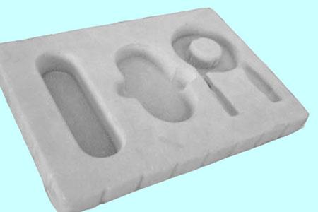 若何更好地利用再生胶出产灰色橡胶成品