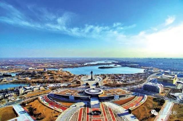 河北城市gdp_河北人眼中的中国地图竟然是这样的 看到最后亮了(3)
