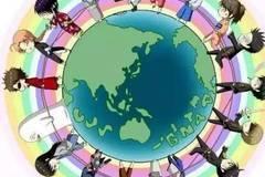 7.11世界人口日_7.11世界人口日由来
