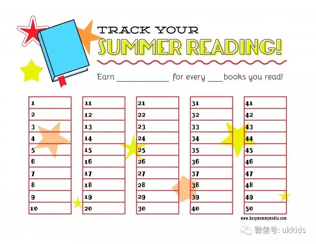"""避免""""暑期滑坡"""",你不需要给ta填满各种兴趣班,原来这才是最有效的方式!"""