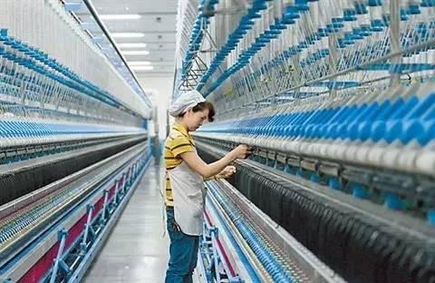 砥砺奋进的5年,新疆特色现代产业发展的怎么样?
