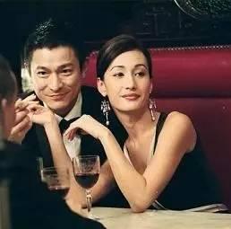 曾让吴彦祖深夜痛哭,38岁Maggie Q结婚才2年老成50岁!