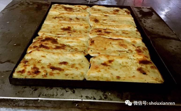 """老板烫个大碗牛肉汤多放点豆饼!""""---吃了寿县牛肉汤便记住了寿县!"""