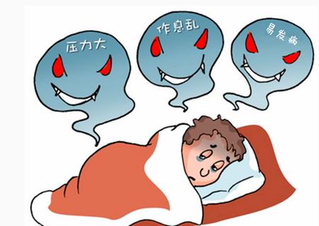 癫痫失神发作是怎么回事儿 要怎么应对