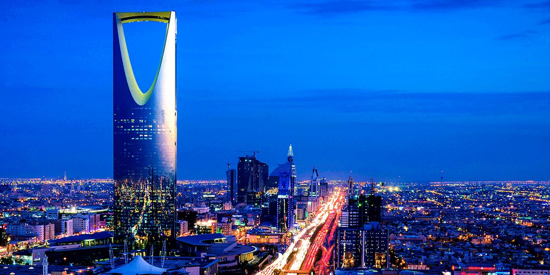 沙特的gdp_不愿交水电费,11位王子蹲进监狱 背后还有一盘大棋 图
