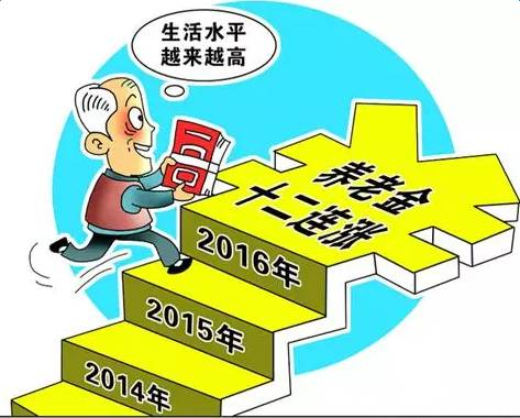 人口增长_浙江省人口增长