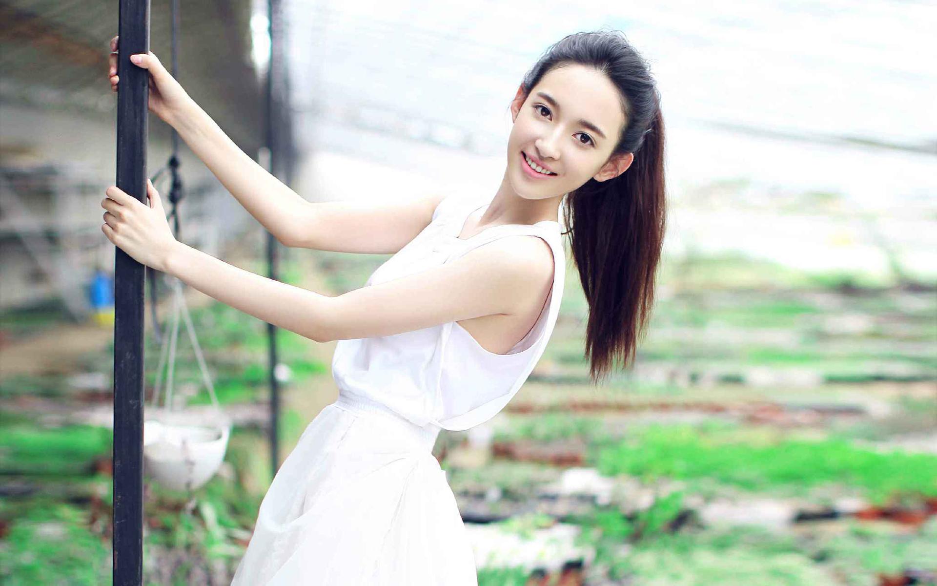 中国新歌声郭沁周深大鱼忒有料