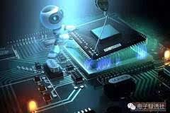 电子元器件:上游涨下游旺,中游分销强者愈强
