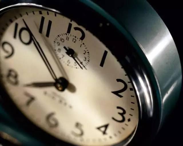 时间_3,看重申请的递交时间