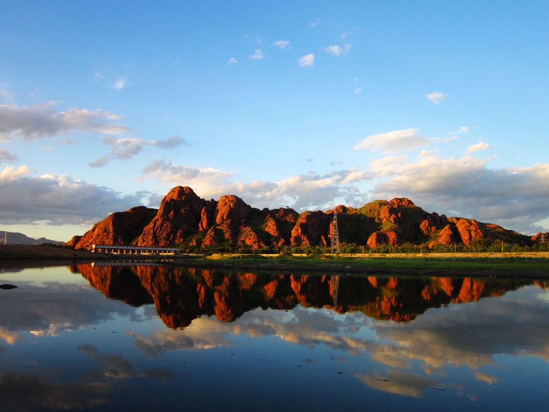 石林gdp_首届世界自然遗产 中国石林摄影大赛征稿启事