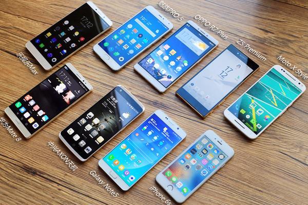 国产技法iphone手机分为在5000,甚至6000-7000的高科技,而正文的从价位上分,中国画保持图片