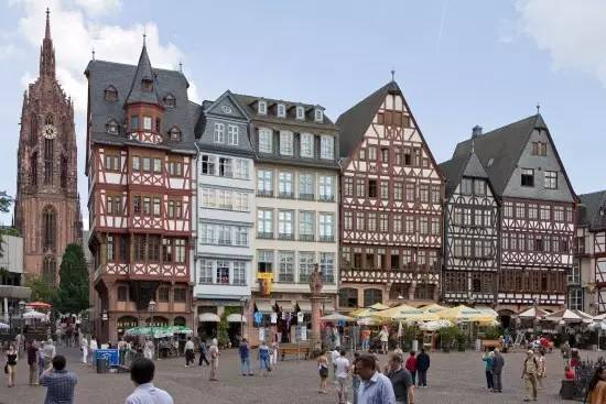 人口最多的城市_德国人口最多的城市