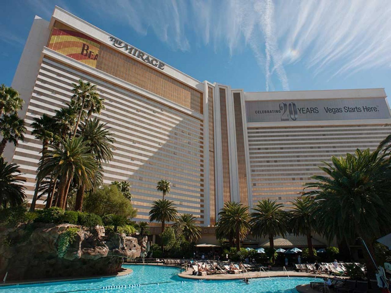 米高梅关闭拉斯维加斯所有赌场、酒店!美媒... -原PPTV聚力视频