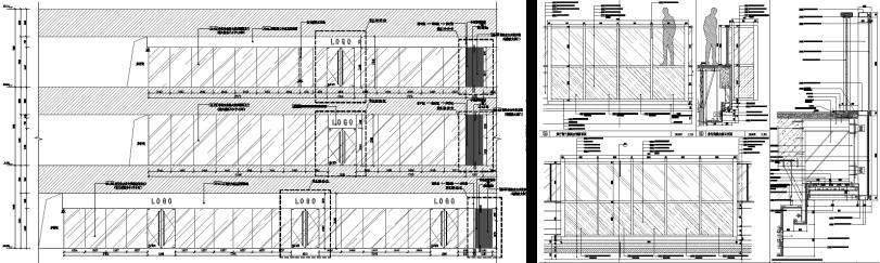 暖,消防的关系 1,平面布局及索引图讲解 2,墙体定位图讲解 3,地面铺装