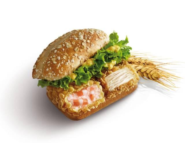 广西网络动车订餐了!肯德基,麦当劳,真老坛酸菜牛肉面多少钱一包图片