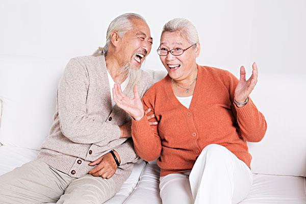 和�z�_一,居家养老服务的类型,形式和内容