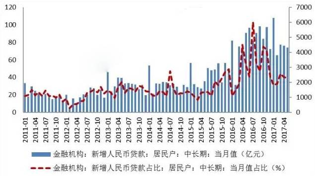 中国人均存款不到两万_两万定期存款单图片