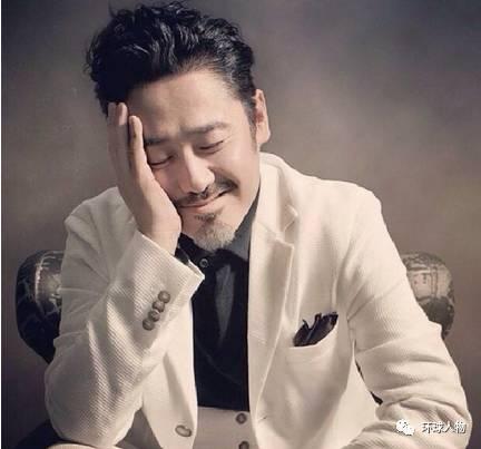 从差点把自己饿死的胖子,到人见人爱的大叔 吴秀波没有白走的路,每一步都算数 搜狐社会 搜狐网