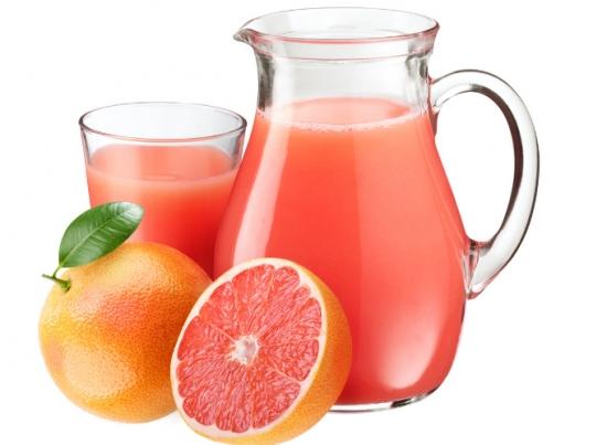 各种蔬菜水果汁制作方法及营养大全
