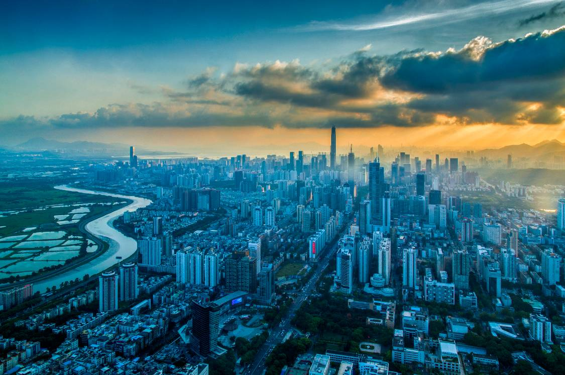 2019年中国房价排行_2019年全国房价排名 2019年房价会不会下降