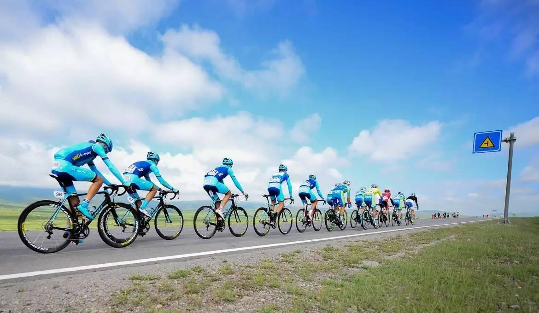 体育 正文  围绕支持社会力量举办马拉松,自行车等大型群众性体育赛事