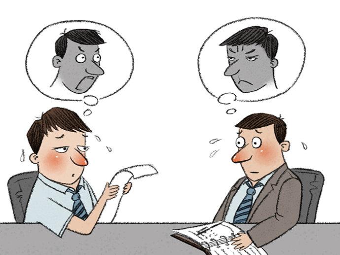 职场潜规则:为什么领导喜欢挑拨下属闹矛盾,阅后即焚!