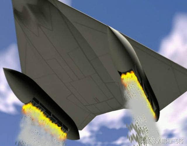 每秒射出1.6万发,被誉为新一代超级武器,但研发十余年仍未装备