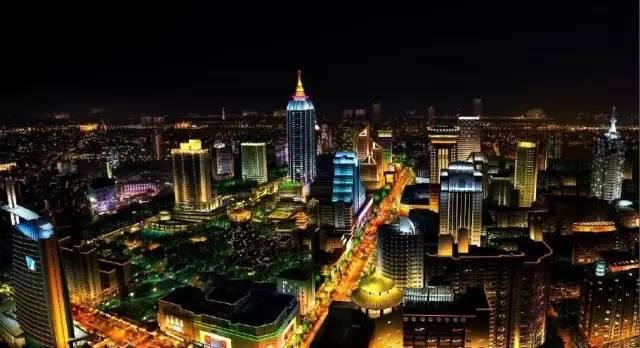 泰州各区gdp_2016江苏各城市GDP排名及南京各区GDP最新出炉