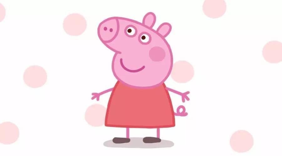 漫画入门 i 猪猪猪猪猪猪