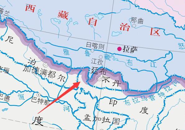 中国城区gdp排名_2020gdp中国各省排名