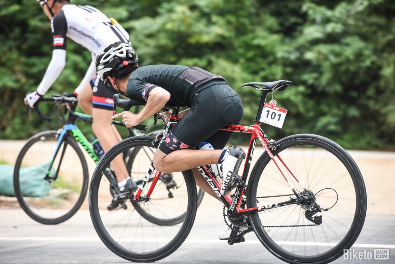 自行车 1170_781图片