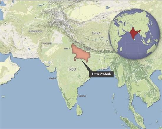 湖南哪一个地方的人口最多_湖南人口面积图(2)