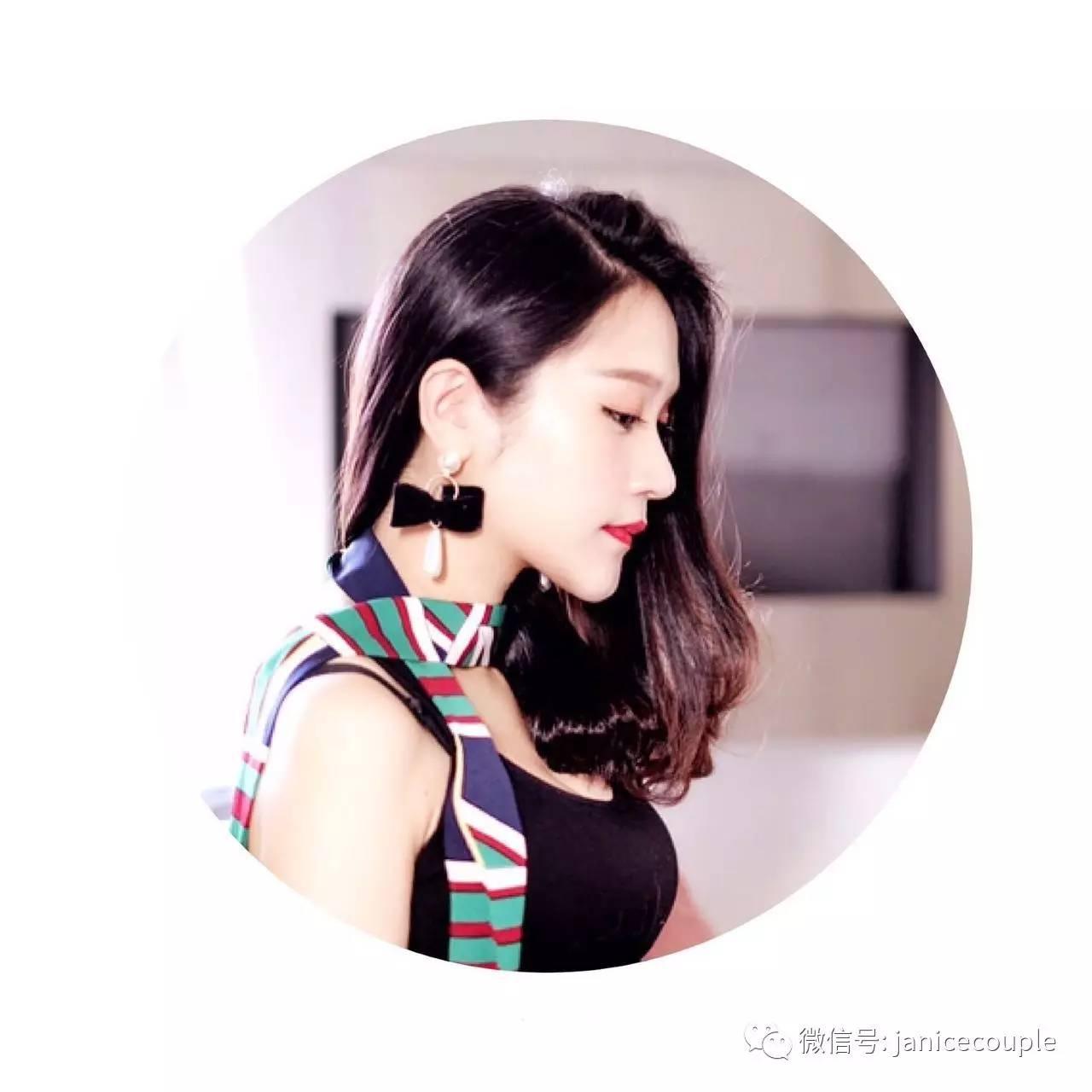 简妮年中香港彩妆购物旅行全攻略!