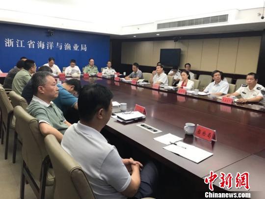 """浙江晒""""三战""""阶段性成果 将迎伏休期压力最大时段"""