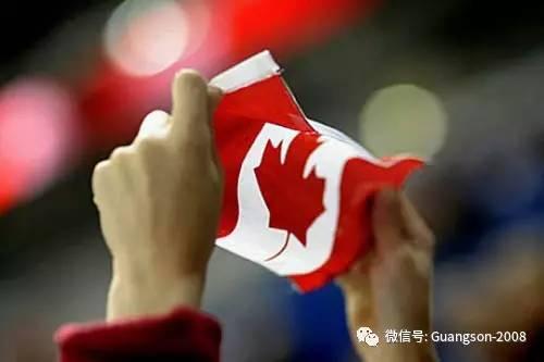 全球最适合移民国家加拿大说:你没来错地方!